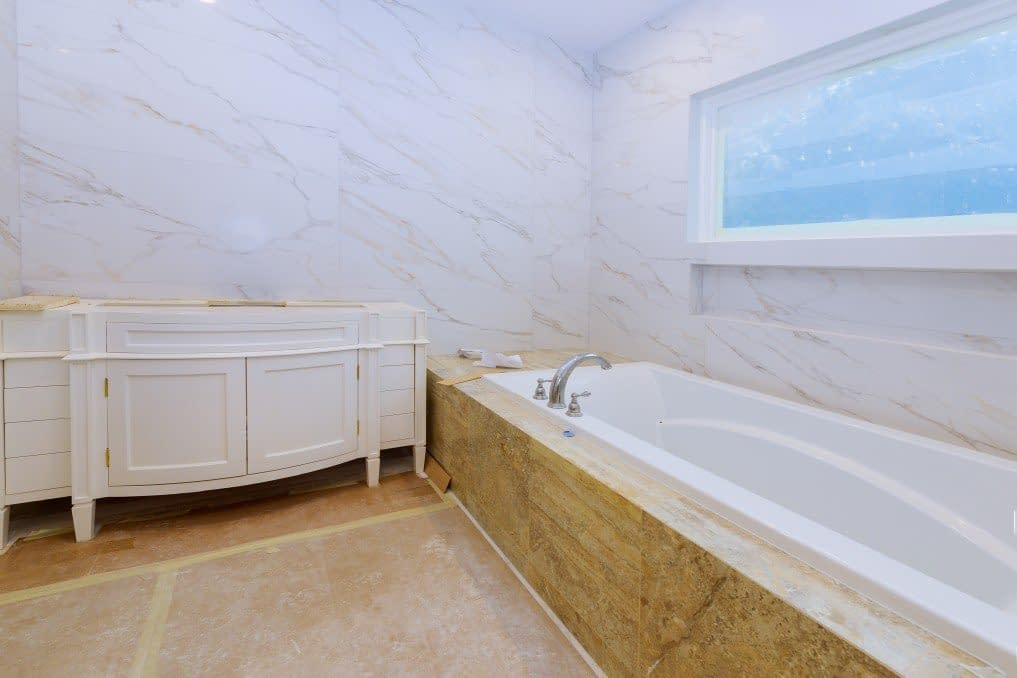 5-obvious-things-people-don't-tell-you-about-bathroom-renovations
