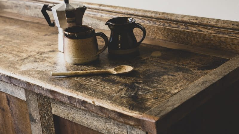 10 Signs It's Time to Renovate Your Kitchen