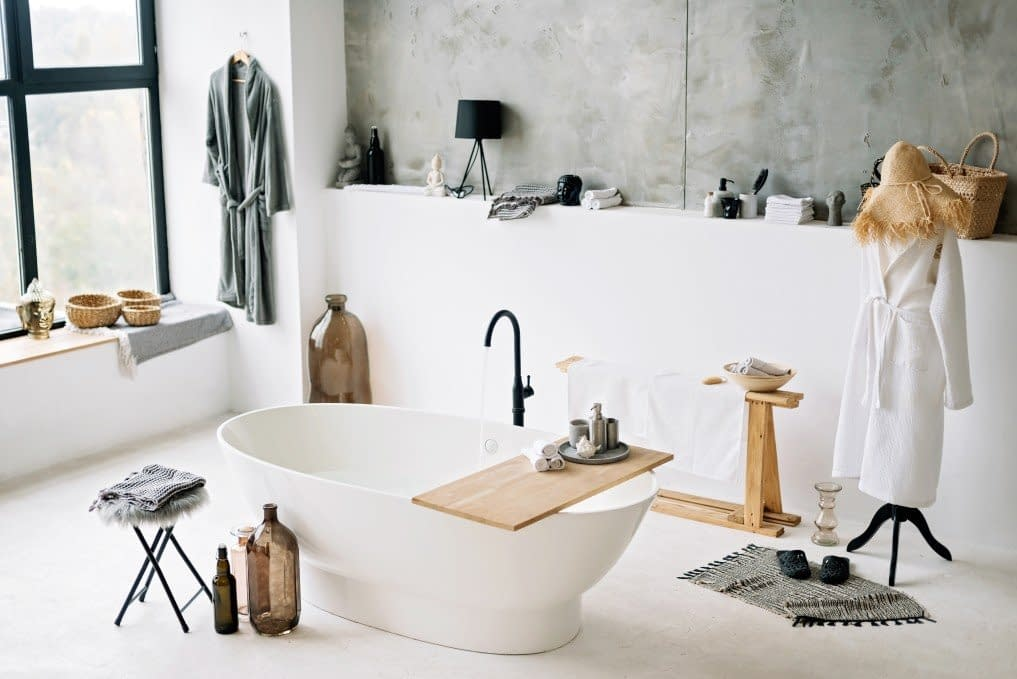 3-inspiring-concept-board-ideas-for-your-bathroom-remodel