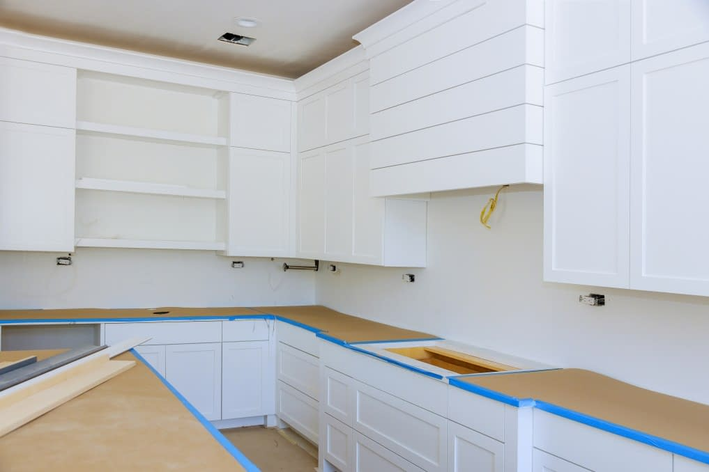 the-best-time-to-renovate-your-kitchen