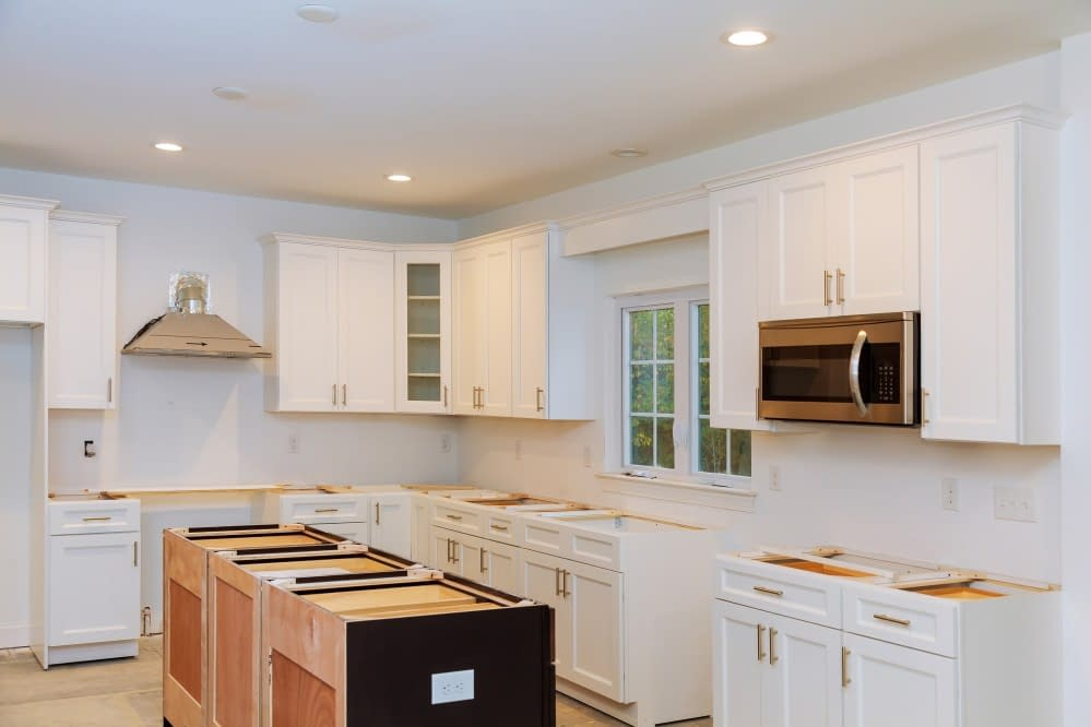 what-are-the-advantages-of-kitchen-renovations