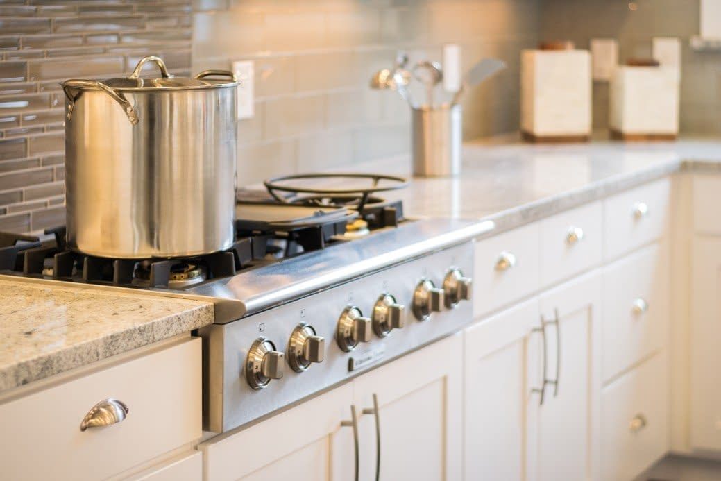 3-reasons-our-experience-and-expertise-gives-you-a-better-kitchen-renovation-experience