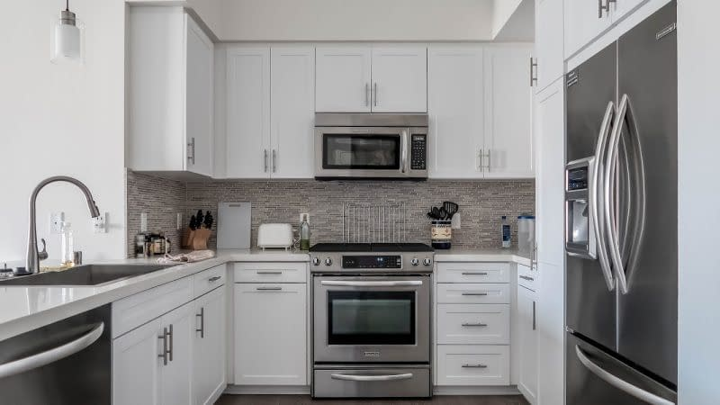 how-much-does-a-new-kitchen-cost