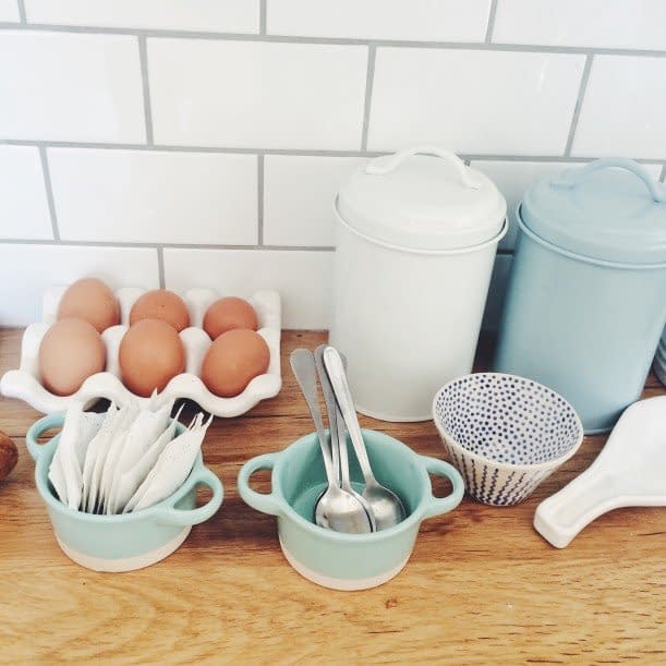 add-colour-to-your-kitchen
