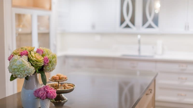 How to Choose the Best Countertop for Your Kitchen