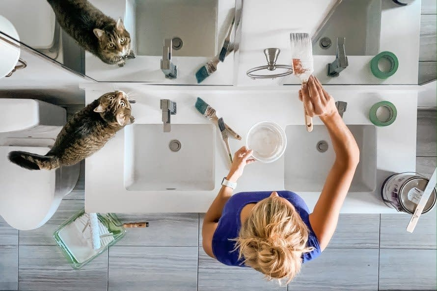 10-signs-it's-time-for-bathroom-renovations