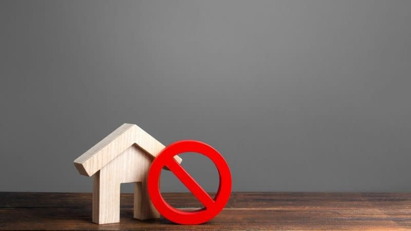 7 Common Causes of Renovation Delays & How to Avoid Them