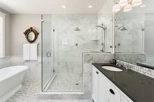 Bathroom-remodeling-renovation